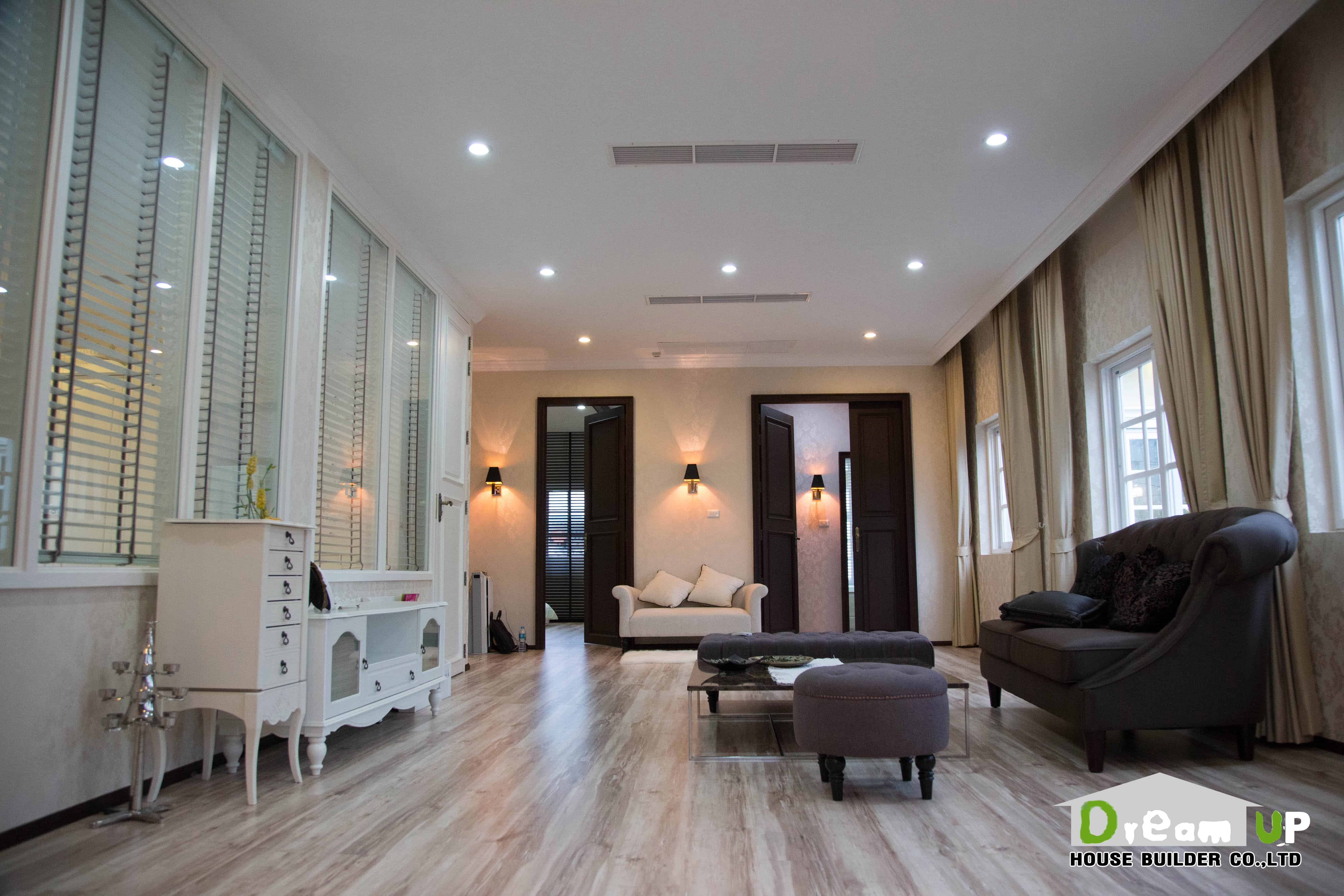 Home interior design picture_16 - See Our Houses Already Completed